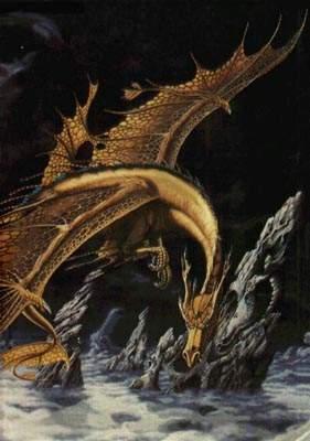 http://rani-rakshasa.narod.ru/dragon13.jpg